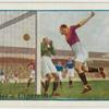 Bradford City v. Nelson.