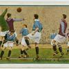 Birmingham v. Aston Villa.