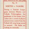 Morton v. Falkirk.