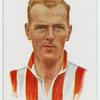 J. McDougall (Sunderland)