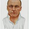 G. Hunt (Tottenham Hostspur)