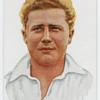 J. Arnold (Fulham)