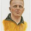 W. Lowton (Wolverhampton Wanderers)