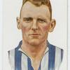 A. Campbell (Huddersfield Town)