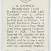 A. Campbell (Huddersfield Town)
