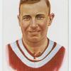 J. Beresford (Aston Villa)
