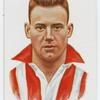 R. Barclay (Sheffield United)