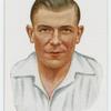 G. Taylor (Bolton Wanderers)