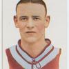 D. Astley (Aston Villa)
