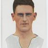 J. Bowers (Derby County)