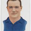 R. McPhail (Glasgow Rangers)