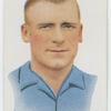 E. Brook (Manchester City)