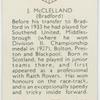 J. McClelland (Bradford)