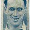 Joe Mercer, Arsenal & England.