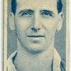 Tommy Lawton, Notts County & England.