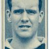 John Carey, Manchester Utd. & Ireland.