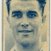 Leslie Compton, Arsenal.