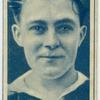 Billy Steel, Derby County & Scotland.