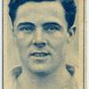 J. Morris, Manchester United.