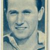 Stan Mortensen, Blackpool & England.
