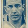 Ronnie Burgess, Tottenham H. & Wales.