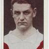 C. Hilditch, Manchester United.