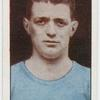 T. C. F. Johnson, Manchester City.