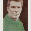 R. H. Pym, Bolton Wanderers.
