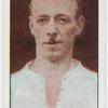 W. Greenhalgh, Bolton Wanderers.