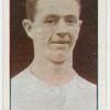H. Nuttall, Bolton Wanderers.
