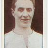 W. Jennings, Bolton Wanderers.