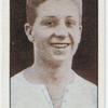W. Butler, Bolton Wanderers.