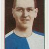 H. Healless, Blackburn Rovers.