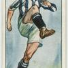 J. Cookson (West Bromwich Albion).