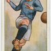 S. Cowan (Manchester City).