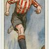 W. Dinsdale (Lincoln City).