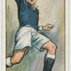John Duncan (Leicester City).