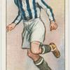 T. Cook (Brighton and Hove Albion).