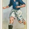 W. Dean (Everton).