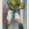 J. Hackling (Oldham Athletic).