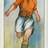 J. Hampson (Blackpool).