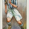 C. Keetley (Leeds United).