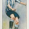 W. J. Kirton (Coventry City).