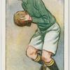 G. Maddison (Hull City).