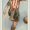 V. Matthews (Sheffield United).