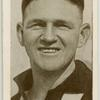 Harry Collier, Collingwood.