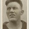Colin Niven, Fitzroy.