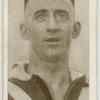 F. Pearce, North Melbourne.