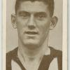 J. Beveridge, Collingwood.