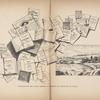 Quelques-uns des livres imprimés au Lessouto et imprimerie de Morija.